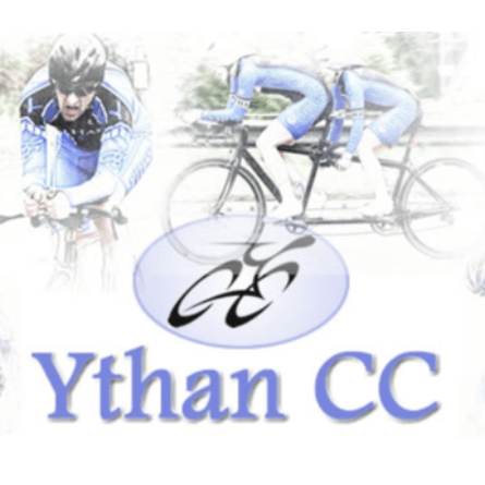 Ythan Cycling Club
