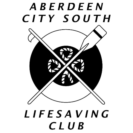 Aberdeen City South Lifesaving Club
