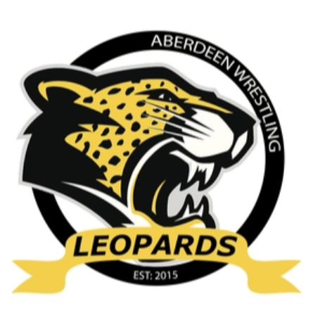 Aberdeen Leopards Wrestling Club