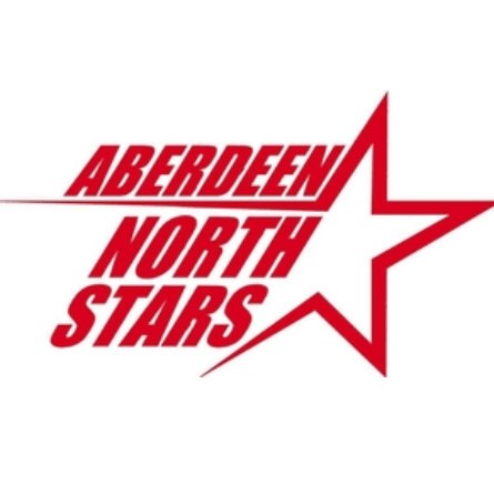 Aberdeen North Stars