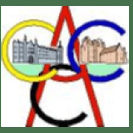 Aberdeen And Crathes Croquet Club