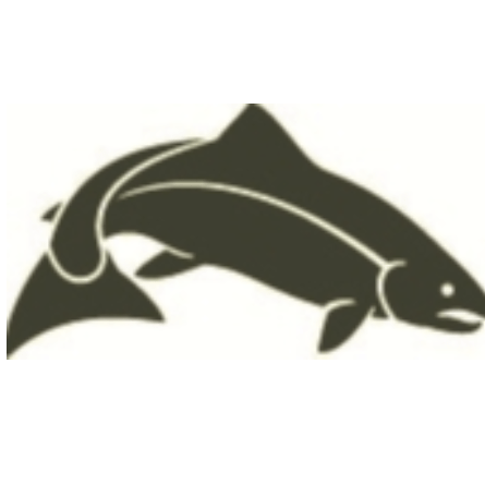 Aberdeen And District Angling Association