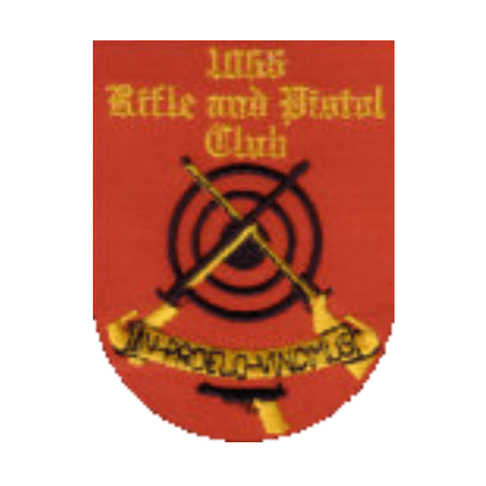1066 Rifle and Pistol Club
