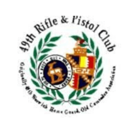 49Th Rifle and Pistol Club