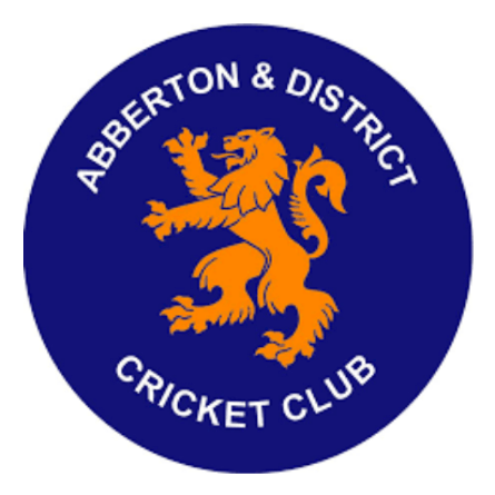 Abberton Cricket Club