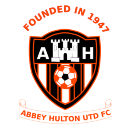 Abbey Hulton United FC