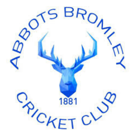 Abbots Bromley Cricket Club