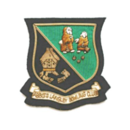 Abbots Langley Bowling Club