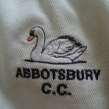 Abbotsbury Cricket Club