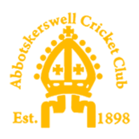 Abbotskerswell Cricket Club