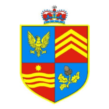 Aberdare Rugby Union Football Club