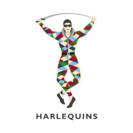 Aberavon Harlequins Rugby Football Club
