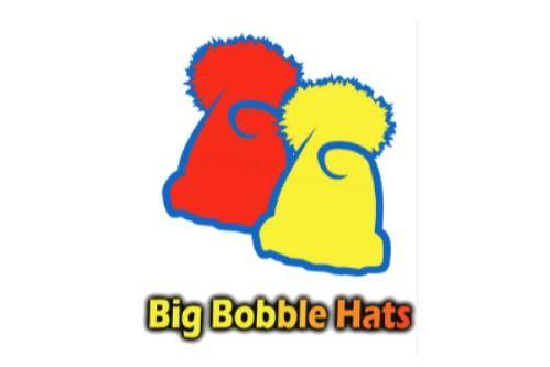 Big Bobble Hats