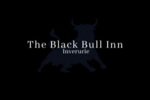 Blackbull Inn