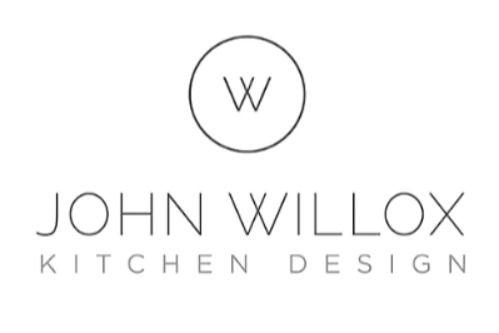 John Willox Kitchen Design