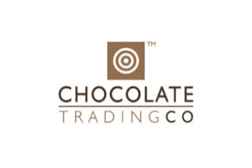 Chocolate Trading Co.