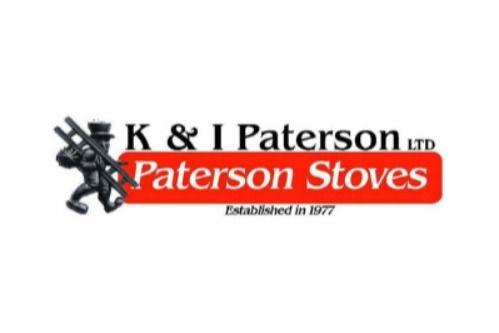 K&I Paterson