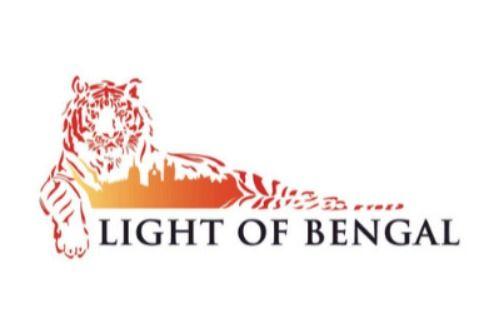 Light of Bengal