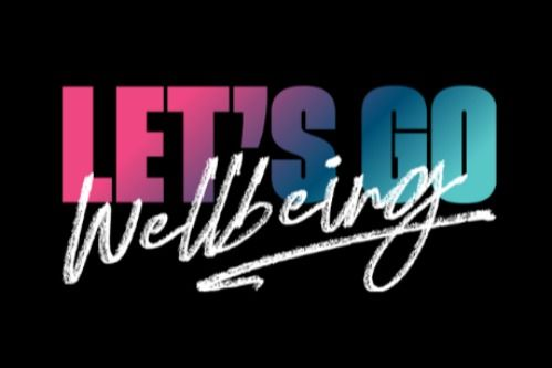 Lets Go Wellbeing