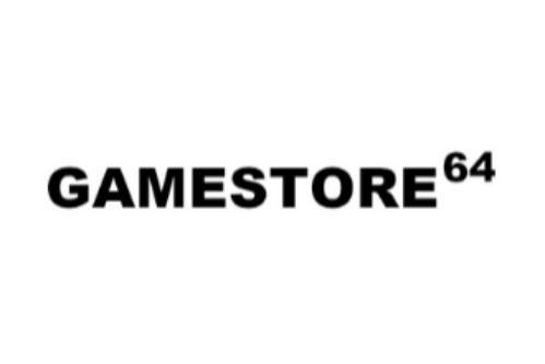 GameStore64