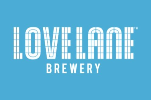 Love Lane Brewing