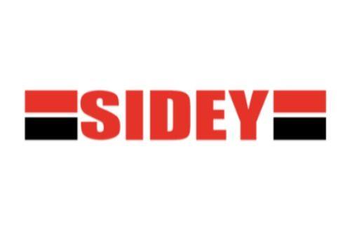 Sidey