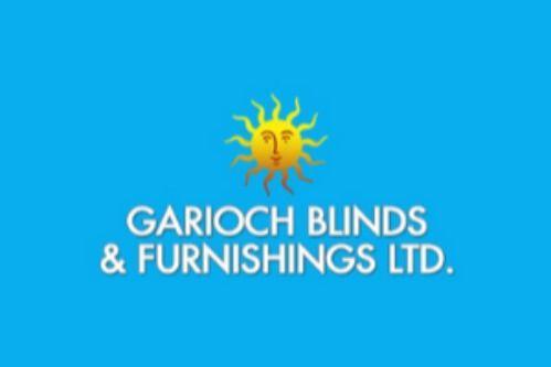 Garioch Blinds