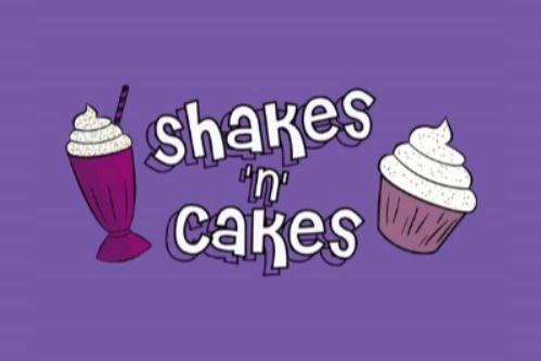 Shakes n Cakes