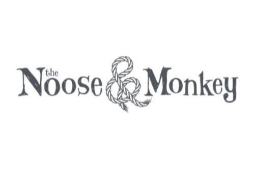The Noose and Monkey