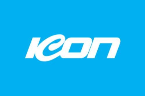 ICON Sports Group