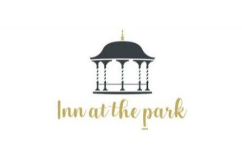 Inn at the Park