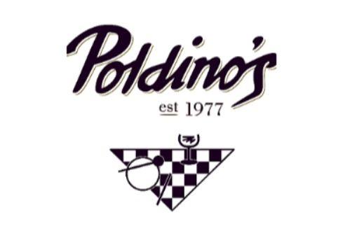 Poldino's