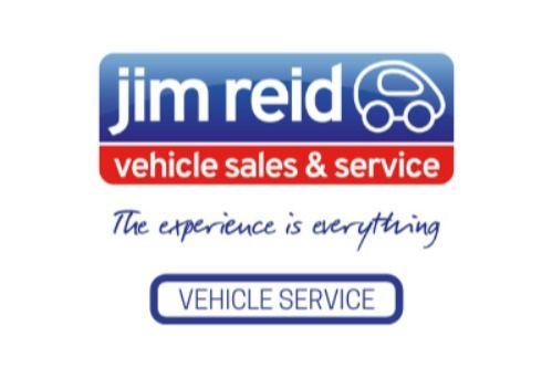 Jim Reid Services