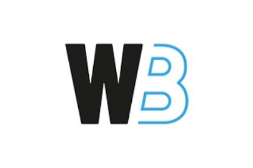 Williamson Boucher Cricket