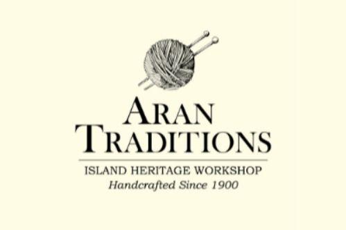 Aran Traditions
