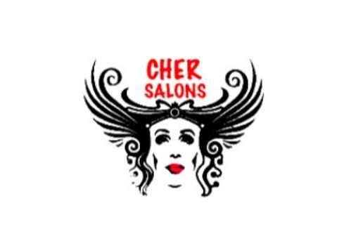 Cher Salon