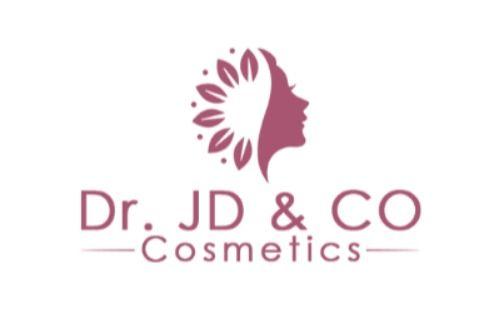 DR.JD & Co Beauty Clinic