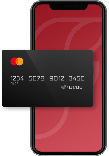 link card