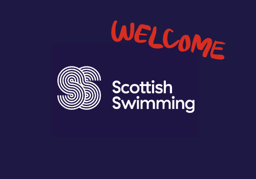 Welcome Scottish Swimming