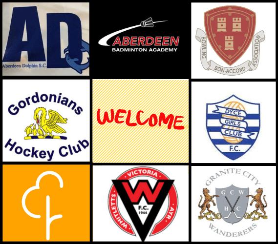 Sports Club - Jan_Feb (1)
